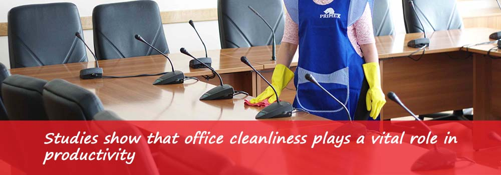 page-commercial-cleaning-banner-1