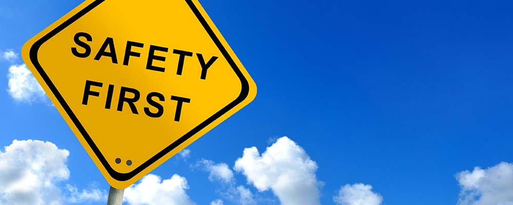 page-health-safety-banner-1