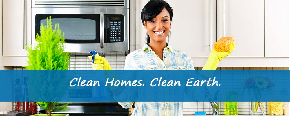 page-residential-cleaning-banner-1