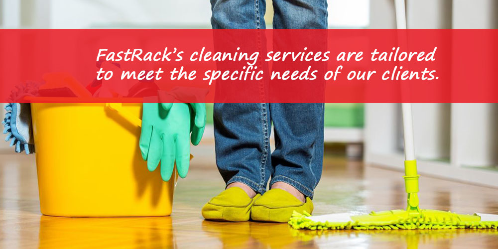 page-services-banner-1